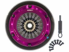 For 2007-2009 Subaru Legacy Clutch Kit Exedy 73933XM 2008