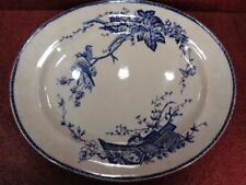 Other Blue & White Pottery c.1840-c.1900 Date Range