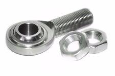 """AllStar Performance 3/4"""" Steering Shaft Rod End Support Bearing Kit"""