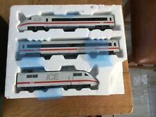ROCO ICE TRAIN
