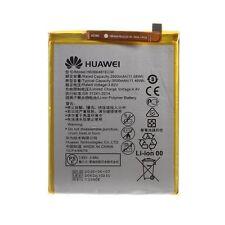 Batteria originale Huawei Hb366481ecw per Ascend P9 3000mah