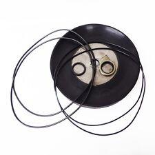 COATS Bead Breaking Cylinder Seal Kit Tire Changer machine bead breaker 182079