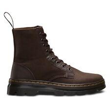 Dr. Martens Biker Boots for Women