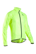 Cannondale 2015 Pack Me Jacket High Vis Extra Large