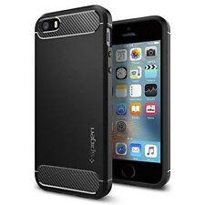Spigen Mobile Phone Bumpers for Apple