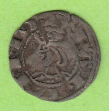Barcelona Diner de tern 1213-1276 Jaime I sehr schön nswleipzig