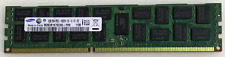 Genuine Sun Fire X4170 M2, Oracle 8GB DDR3-1333 ECC RDIMM (X4911A, 371-4966)