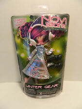 Novi Stars Fashions Winter Gear Ages 6+  New in Pack