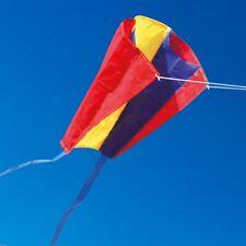 Brookite zipaway Kite Compatto Tasca per Bambini Giocattolo Divertente