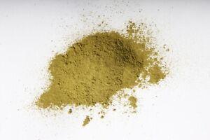 100 grams Therapeutic Stimulating Herbal Leaf Tea, better than Coca Kola