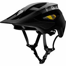 Fox Mountain Bike Mtb Cycling Speedframe Helmet Mips [Black] L