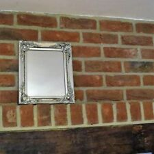 Unbranded Rectangle French Country Decorative Mirrors