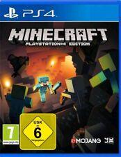 Minecraft PC Videospiele Günstig Kaufen EBay - Minecraft spiele filme auf deutsch