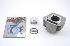 TB 146cc Bore Kit - 120cc Engines - Lifan/Import Heads - 57mm SDG Pro mini 14mm