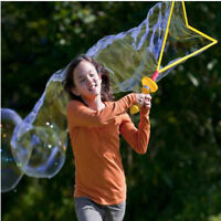 Summer Bubble Sword Toy For Children Outdoor Atlantic Bubble Sword Bubbles WPJU