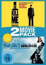 DVD:-2-(Europa,-Japan,-Naher-Osten…) Film-DVDs & -Blu-rays für Drama und Thriller