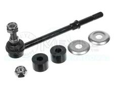 Meyle Anteriore Sinistro O Destro Stabilizzatore Anti Roll Bar Drop Link rod.36-16 060 0011