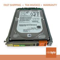 EMC HDD 1TB 7.2K SAS 6GBP/s 2.5 VNX2 VNX 005050606 V4-2S07-010 N4-2S07-010