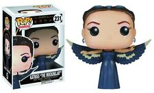 FUNKO POP MOVIES HUNGER GAMES MOCKING JAY KATNISS #231 NEW IN BOX #6273