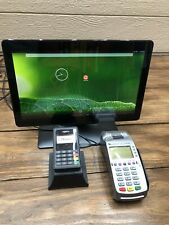 Elo Touch Solutions 15 Touch Screen Toast Pos Esy15i1 Ingenico Verifone