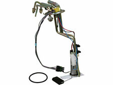 For 1988-1995 GMC K1500 Fuel Pump and Sender Assembly 12557KP 1994 1990 1992