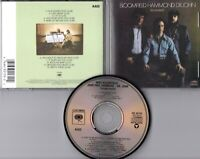 Mike Bloomfield John P. Hammond Dr. John CD TRIUMVIRATE early 80's US # CK 32172