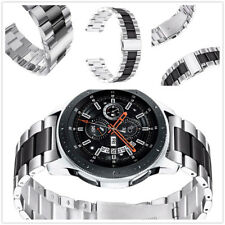 Band Quick Release Strap Folding Buckle For Samsung Galaxy Watch Sm-R800 Watch