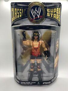 WWE Adam Bomb Classic Superstars Series #19 Figure JAKKS Pacific NEW Sealed X3