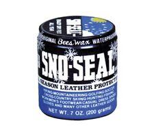 Rothco Sno-Seal - 10120