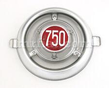Fiat 600 750 Emblem New