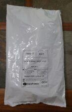 CareFusion CPAP TUBING,GREY 6 FT TSB-6GLT  NEW & SEALED