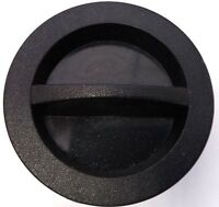 UNIVERSAL AUTOGAS LPG FUEL FILLER FILLING POINT CAP 14 MM