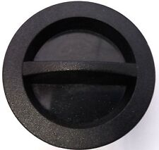 UNIVERSAL AUTOGAS LPG FUEL FILLER FILLING POINT CAP 12 MM