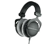 Beyerdynamic DT-770 Pro 250 Ohm Studio Headphones