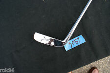 "Walter Hagen 8802 style Putter 35"" (Forged) - Soft Forge"