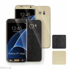 Matte Mobile Phone Fitted Cases/Skins for Samsung Galaxy S7 edge