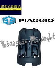 62289800L - ORIGINALE PIAGGIO BAULETTO ANTERIORE INTERNO BLU VESPA 50 125 150 LX
