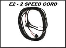 Genuine Rainbow Electric Cord for E2 Series