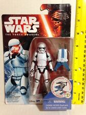 FIRST ORDER STORMTROOPER STAR WARS THE FORCE AWAKENS CLONE WARS SHIPS WORLDWIDE