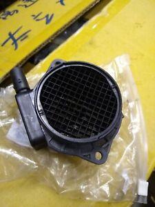 Hyundai Coupe AFM 2.0L air flow mass meter