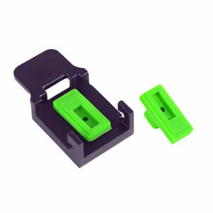 1pc cartridge Clamp Clip Pumping air Tool refill Kits for Canon  inkjet prin_UK