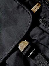 Eddie Bauer Computer laptop/Messenger bag, lots of pockets Nylon briefcase bag