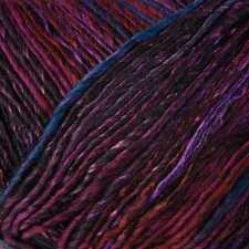 Berroco ::Millefiori #7883:: wool acrylic yarn Sedum