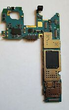 Samsung Galaxy S5 (900f) Mother / Logic Board / PCB with IMEI Sticker (unlocked)