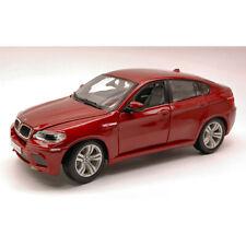 Articoli di modellismo statico Burago per BMW