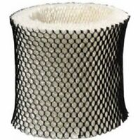 """(2 Pack) Meijer """"A"""" Humidifier Filter, MWF62, fits Holmes, Bionaire, Sunbeam"""