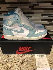 "promo code f0937 e6a9d Nike Air Jordan 1 Retro High OG ""Turbo Green†Size 13"
