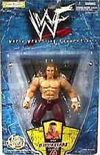 WWF Triple H Superstars Wrestling action figure Series 6 NIP NIB Jakks Pacific