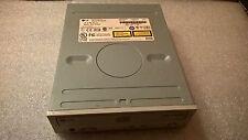 Masterizzatore CD-RW LG GCE-8240B 24x10x40 CD-RW IDE Drive White