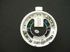 £9 + vat Apollo XP95 Ancillary Base Sounder - Part Code 45681-276 APO